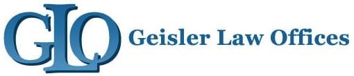 Geisler Law Offices Estate Attorney Decatur IL